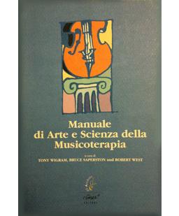 Manuale di arte e scienza della MT
