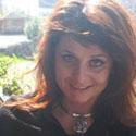 Paola Ulrica Citterio