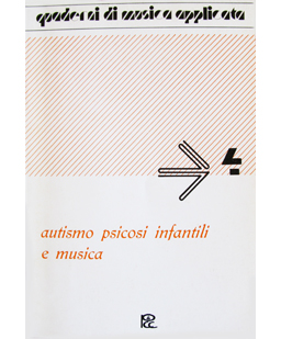 autismo psicosi infantili e musica