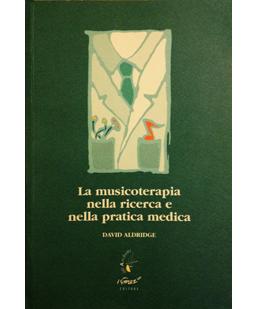 la MT nella ricerca e nella pratica medica