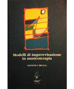 modelli di improvvisazione in MT