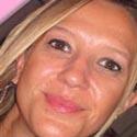 Susanna Casubolo