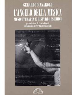 L'angelo della musica
