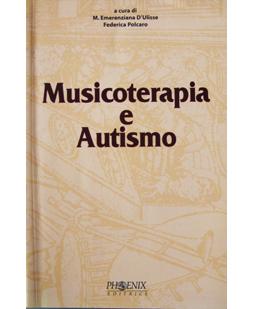 MT e autismo