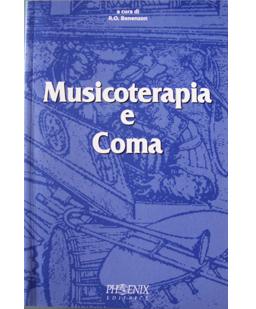 Musicoterapia e coma