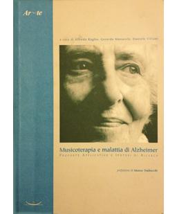 Musicoterapia e malattia di Alzheimer