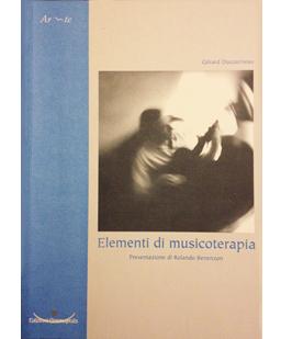 elementi di Musicoterapia