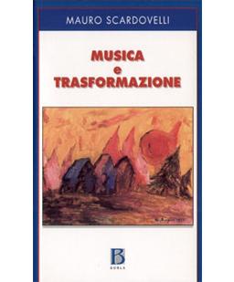 musica e trasformazione