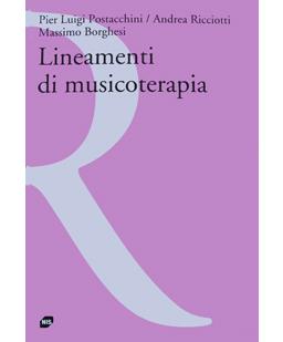 Lineamenti di Musicoterapia