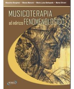 Musicoterapia ad indirizzo fenomenologico