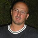 Stefano Centonze
