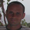 Gianni Vizzano