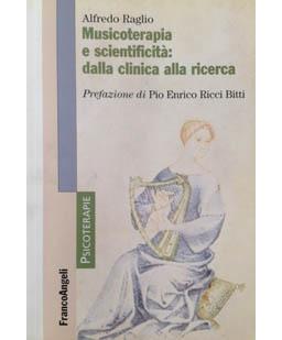 Musicoterapia e scientificità dalla clinica alla ricerca