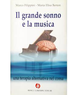 Il grande sonno e la musica. Una terapia alternativa