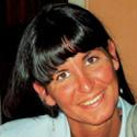 Piera Bagnus
