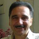 Dario Benatti