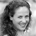 Giuliana Alessandra Marson