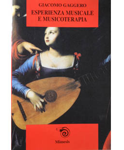 Esperienza musicale e musicoterapia
