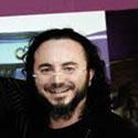 Alfredo Maturani