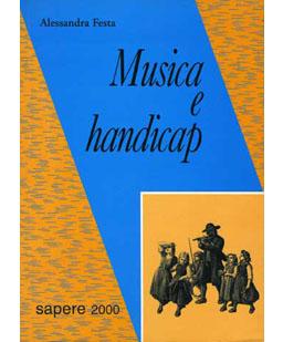 Musica e handicap