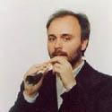 Bardini Gregorio