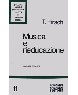 Musica e rieducazione