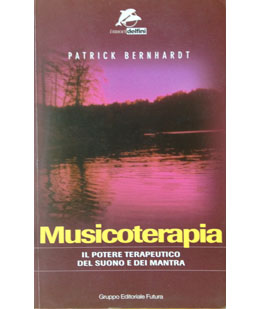 handbook of neurologic music therapy