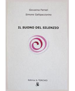 il suono del silenzio