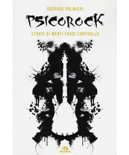 Psicorock