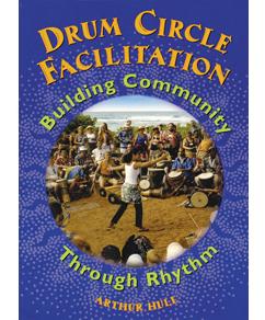 Drum Circle Facilitation