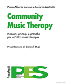 community-music-therapy